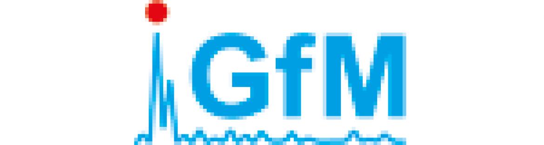 GfM Gesellschaft für Maschinendiagnose mbH