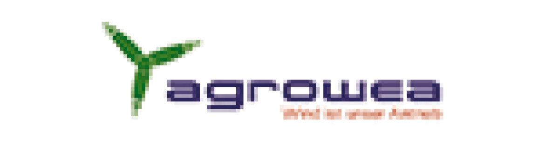 AgRo & WEA Projekt GmbH & Co. KG
