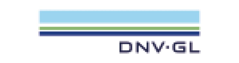 DNV GL - Energy