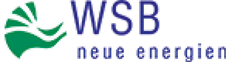 WSB Projekt GmbH