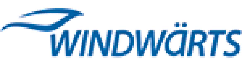 Windwärts Energie GmbH