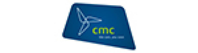 CMC GmbH