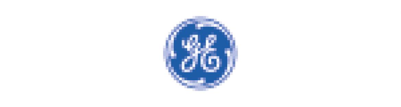 GE Wind Energy GmbH