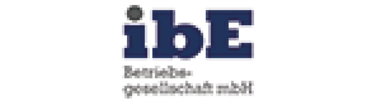 ibE Betriebsgesellschaft mbH