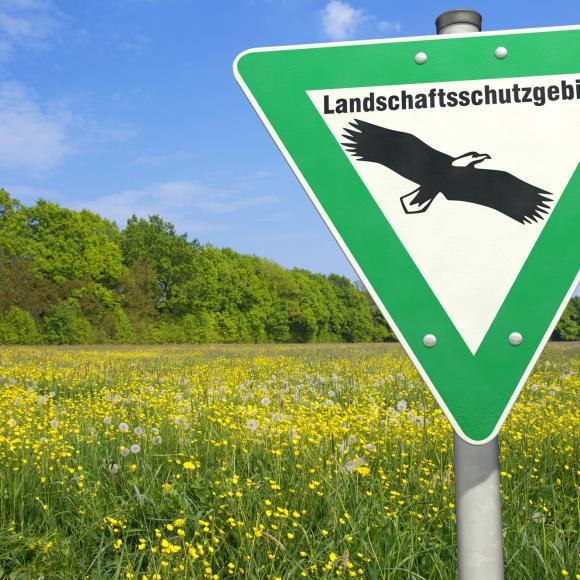 Naturschutz und Umweltverträglichkeitsprüfung