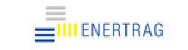ENERTRAG Service GmbH