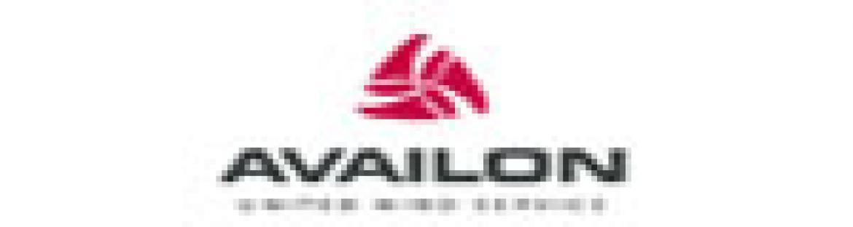 Availon GmbH