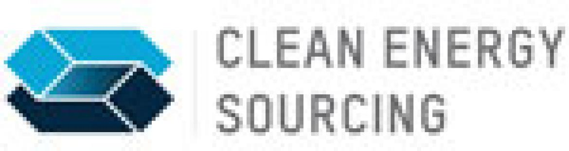 Clean Energy Sourcing GmbH
