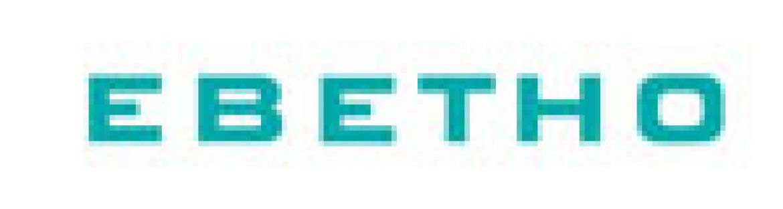 EBETHO service construct GmbH