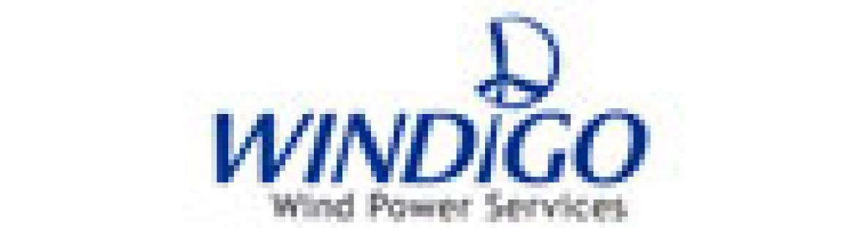 Windigo GmbH