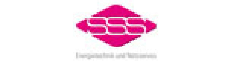SSS Energietechnik und Netzservice GmbH