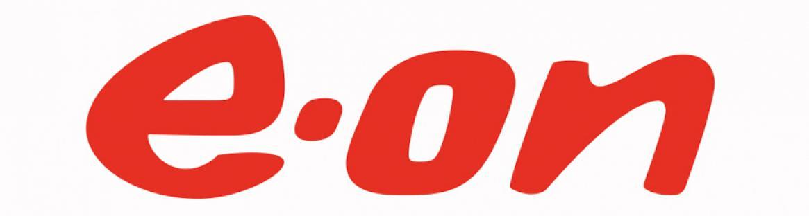 E.ON Energie Deutschland GmbH