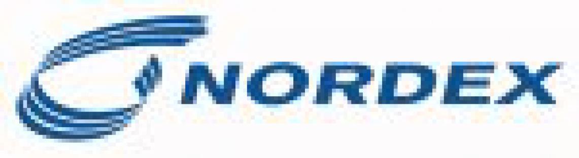 Nordex Energy GmbH