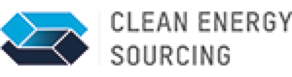 Clean Energy Sourcing AG