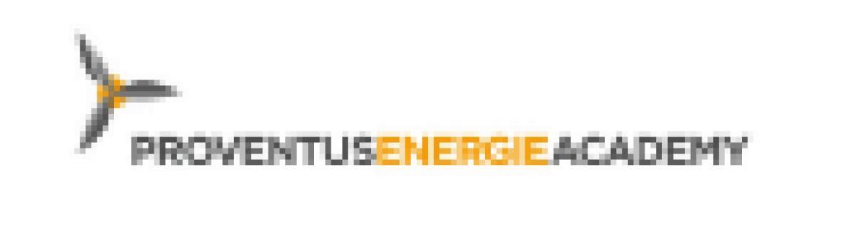 Proventus Energie Academy