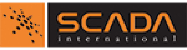SCADA International Deutschland GmbH