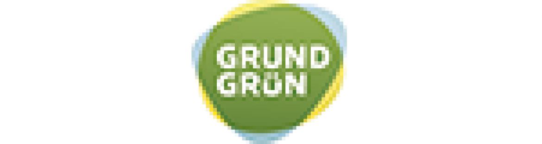 Grundgrün Energie GmbH