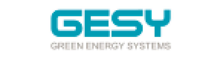 GESY Green Energy Systems GmbH