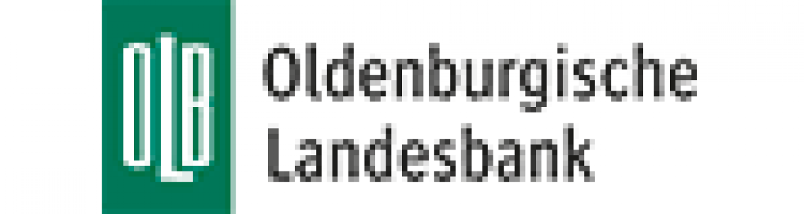 Oldenburgische Landesbank AG