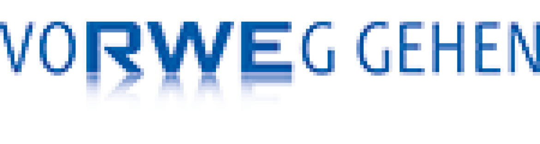 RWE Innogy GmbH