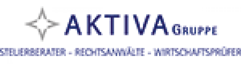 AKTIVA Steuerberatungs GmbH