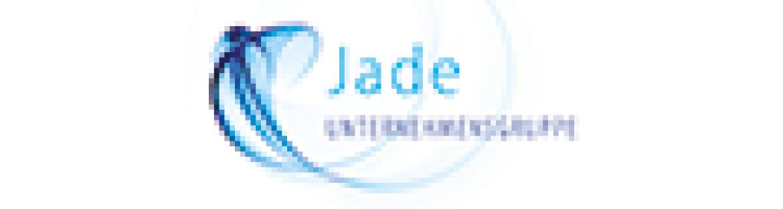 Jade Concept Kapitalanlageberatungs GmbH