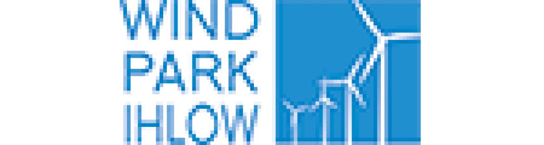 Windpark Ihlow GmbH & Co. Betriebs KG
