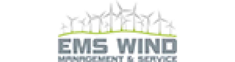 EMS Windmanagement & Service GmbH & Co. KG