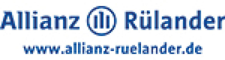 Allianz Rüländer OHG