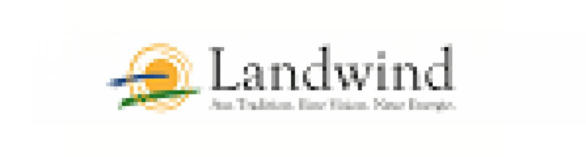 Landwind Gruppe