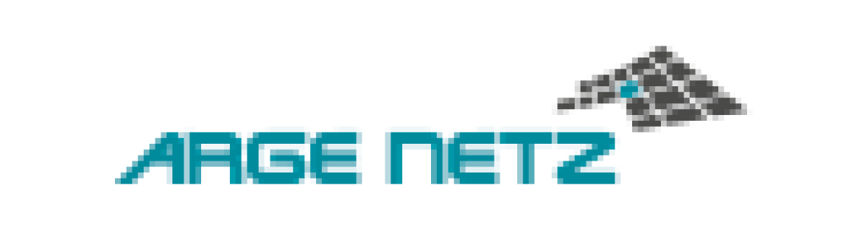 ARGE Netz GmbH & Co. KG