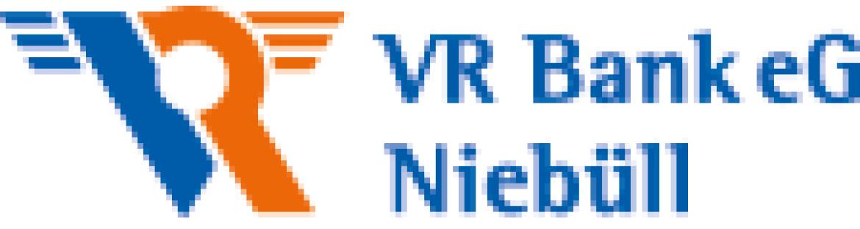 VR Bank eG Niebüll