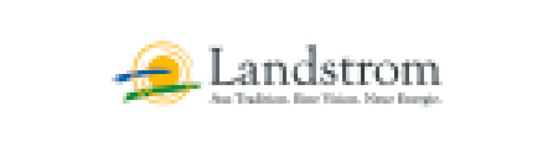 Landstrom GmbH & Co KG