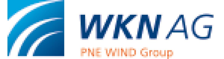 WKN AG