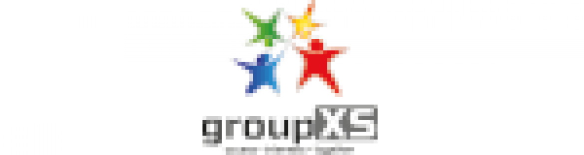 group XS Solutions GmbH