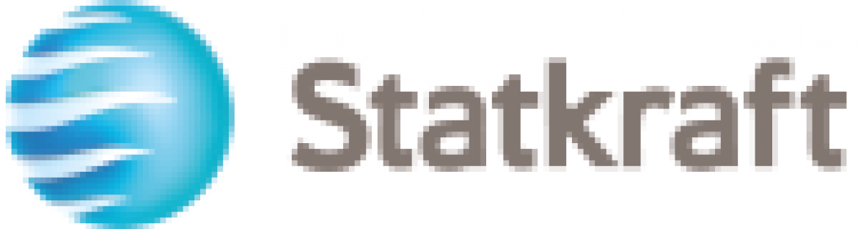 Statkraft Trading GmbH