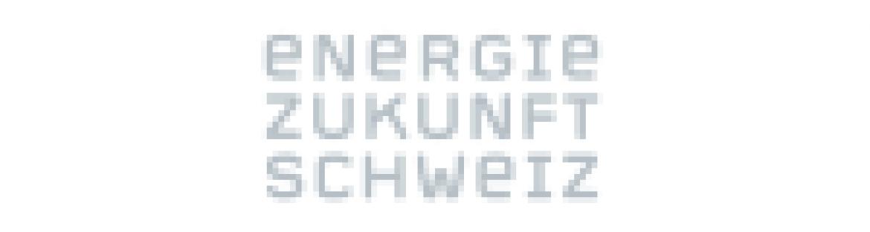 Energie Zukunft Schweiz