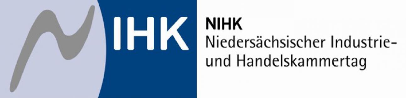 Niedersächsischer Industrie- und Handelskammertag