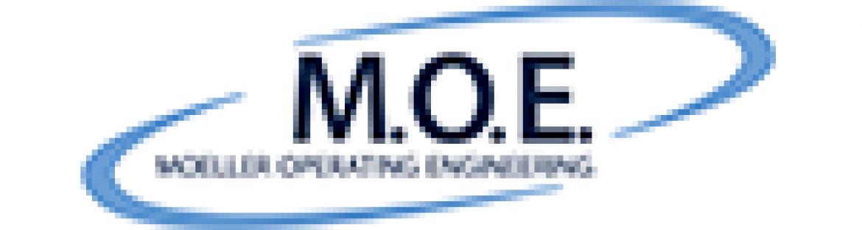M.O.E. (Moeller Operating Engineering GmbH)