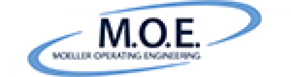 M.O.E. (Moeller Operating Engineering GmbH)