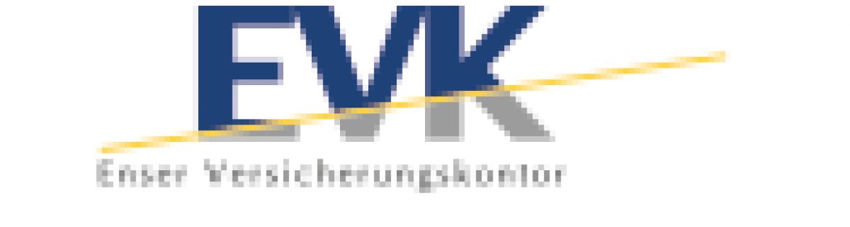 Enser Versicherungskontor GmbH