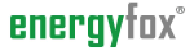 Energyfox / Soledos GmbH