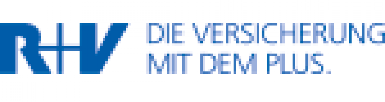 R + V Allgemeine Versicherung AG