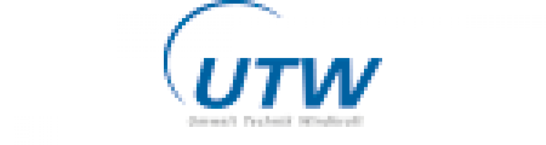 UTW Dienstleistungs GmbH