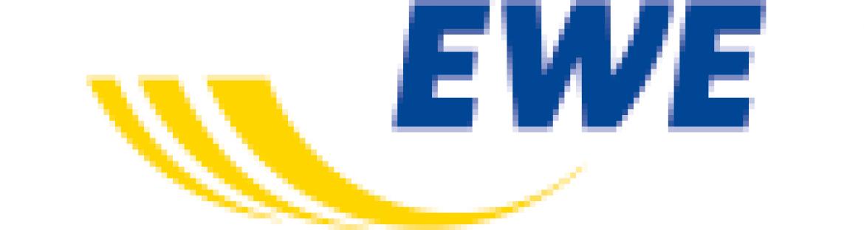 EWE ERNEUERBARE ENERGIEN GmbH