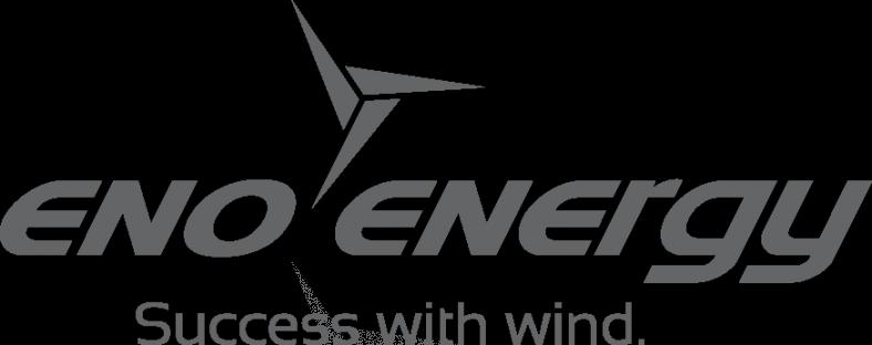 eno energy GmbH