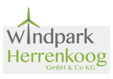 Windpark Herrenkoog GmbH & Co. KG