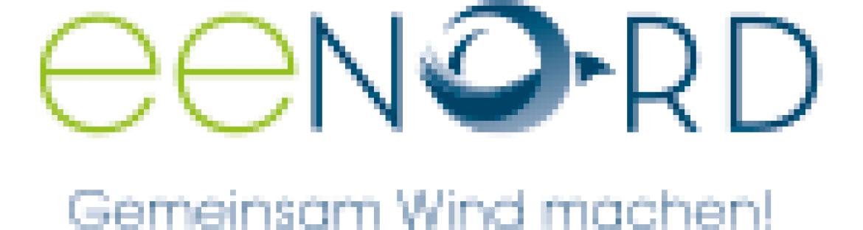 Olderup Wind Betriebs GmbH & Co KG