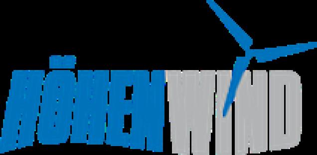 Höhenwind-Park GmbH
