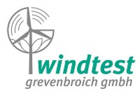 Windtest Grevenbroich GmbH